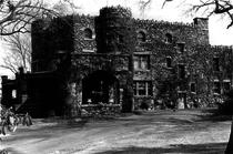 Hearthstone Castle 1985.png