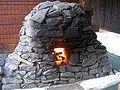 Heating-smoke-sauna.JPG