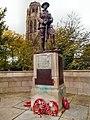Heaton Moor War Memorial.jpg