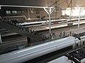 Hedong IMG 4682 Tianjin Railway Station.jpg