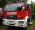 Heidelberg - Feuerwehr Heidelberg-Ziegelhausen - MAN LE 14 220 - HD 2388 - 2016-06-19 15-45-02.jpg