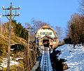 Heidelberg Bergbahn 2016-02-27-16-31-30-2.jpg
