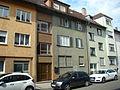 Heilbronn-Gerberstraße-2012.jpg