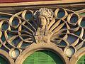 Heilbronn Villa Schliz Bueste Sigilgaita.jpg