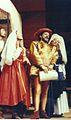 Heilbuth, Montandon, Mismetti (no papel-título) e Ferretti, na ópera Gianni Schicchi, de Puccini.jpg