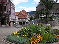 Heiligenstadt Fußgängerzone.JPG