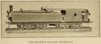 Heilmann Electric Locomotive - Cassier's 1894-04.png