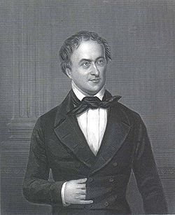 Heinrich Rose.jpg
