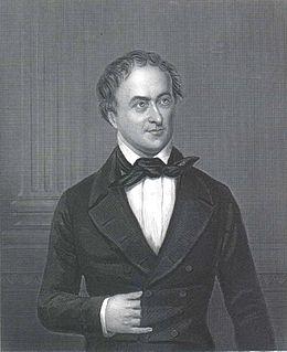 Heinrich Rose German chemist
