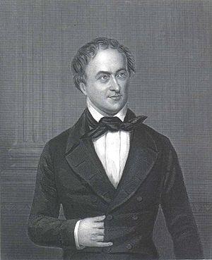 Heinrich Rose - Heinrich Rose