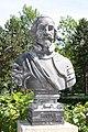 Heinrich von Holk - bust.jpg