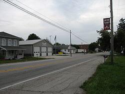 Helena, Ohio as viewed from Main Street.JPG
