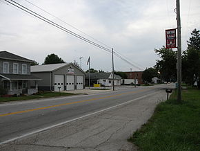 Helena, Ohio as viewed from Main Street.JPG