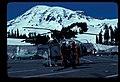 Helicopter rescue. July, 1978. slide (43d43f0c59af41b0bb1a8a0fcf66b65c).jpg