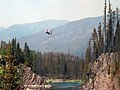 Helicopters used during Robert Fire, Glacier National Park 2003 (0ac94ed9-d9ac-4622-a0f4-621b1e95ff1c).jpg