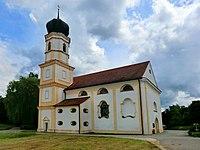 Hellring, Wallfahrskirche St Ottilia 002.JPG