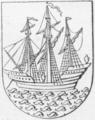 Helsingørs våben 1648.png