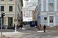 Helsinki - panoramio (29).jpg