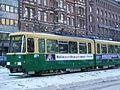 Helsinki tram (100102195).jpg