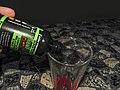 Hemp Bombs CBD syrup.jpg