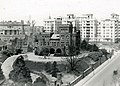 Henderson Castle (3421499341).jpg