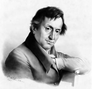 Henri Van Assche - Henri Van Assche (1826)