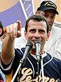 Henrique Capriles Radonski in Yare.jpg