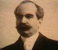 Henry Bertrand c1920.png