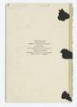 Henry Chadwick (NYPL b13537024-56449).tiff