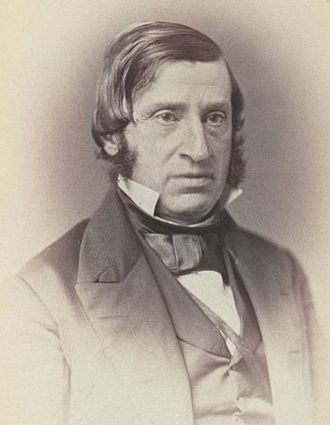 Grand Lodge of Pennsylvania - Henry Myer Phillips, a member of the U. S. House of Representatives and alumnus of the Franklin Institute was Grand Master of Pennsylvania.
