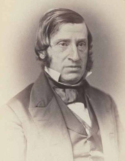 Henry Myer Phillips (Pennsylvania Congressman).jpg