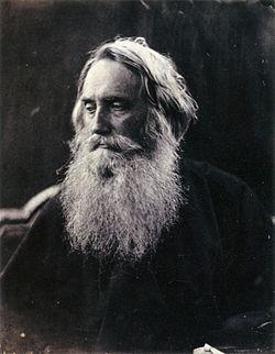 Henry Taylor Philip Van Artevelde, by Julia Margaret Cameron.jpg