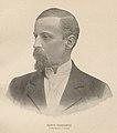 Henryk Sienkiewicz, Według fotografii A. Karolego (68733).jpg