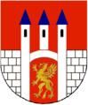 Herb Lubienia Kujawskiego.png