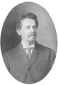 Herbert William Conn.png