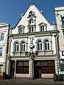Herford Alter Markt 4.jpg