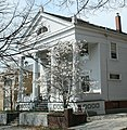 Herman Buemming House Apr10.jpg