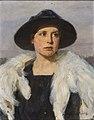 Hermann Eissfeldt Portrait Maria Antonietta von Bourbon.jpg