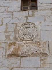 Hermitage of Our Lady of the Ermitana, Peniscola 03.JPG