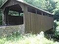 Herns Mill P6150529.jpg
