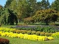 Hershey Gardens 3.jpg