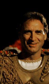 Herson Capri Brazilian actor