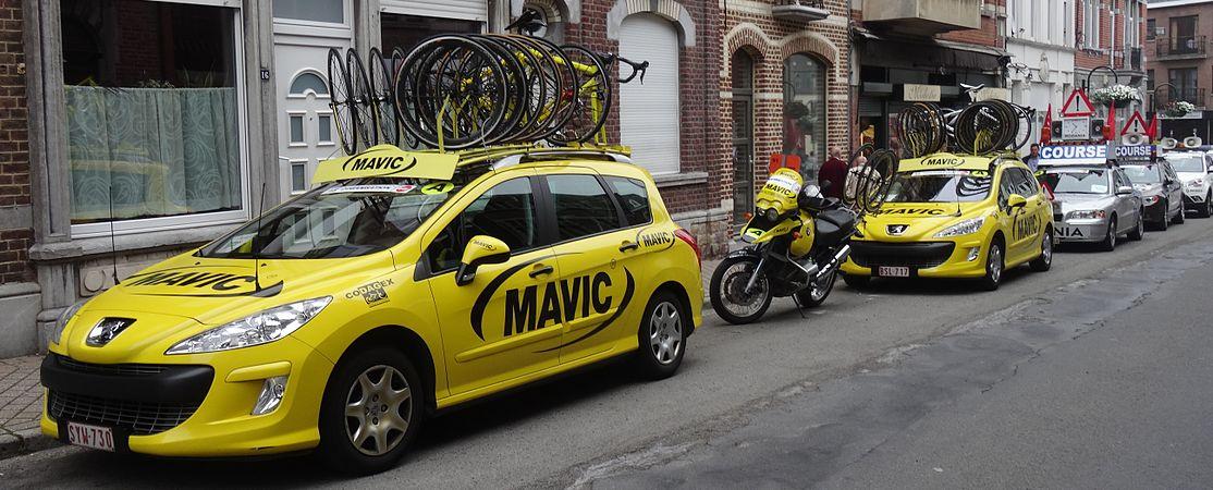 Herve - Tour de Wallonie, étape 4, 29 juillet 2014, départ (A01).JPG