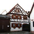 Herxheim Burggasse 6.jpg