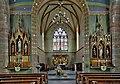 Herz-Jesu-Kirche (Weiler) a.jpg