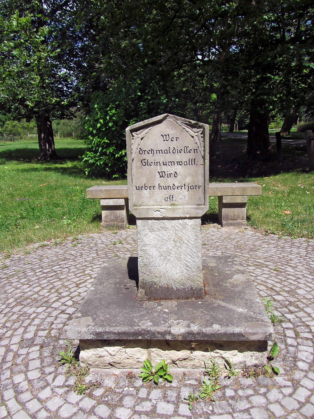 Strichmädchen Herzberg (Elster)