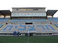 Herzliya-Stadium.jpg