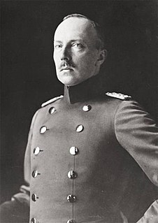 Prince Frederick Charles of Hesse