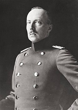Hessenin prnssi Friedrich Karl - Prince Frederick Charles of Hesse.jpg