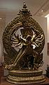 Hevajra Musee Guimet 23092007.jpg